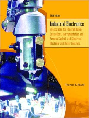 Cheap Textbook Image ISBN: 9780130602411
