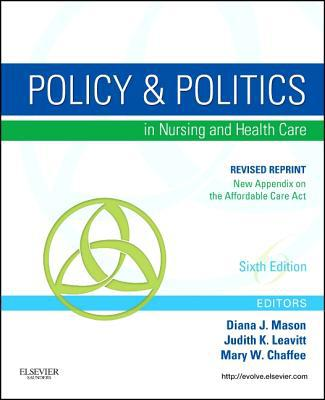 Cheap Textbook Image ISBN: 9780323242417
