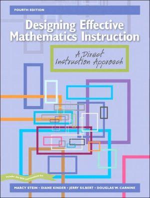 Cheap Textbook Image ISBN: 9780131192447