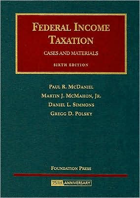 Cheap Textbook Image ISBN: 9781599412450