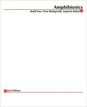 Cheap Textbook Image ISBN: 9780071412452