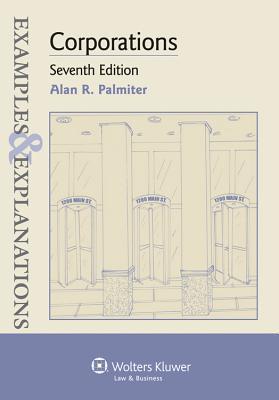 Cheap Textbook Image ISBN: 9781454802471