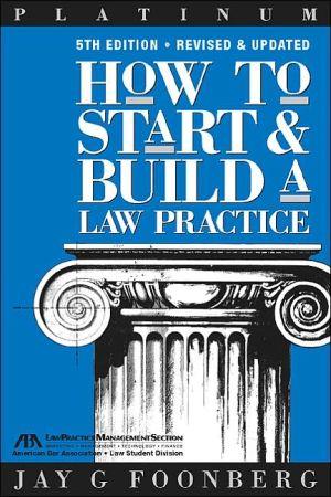 Cheap Textbook Image ISBN: 9781590312476