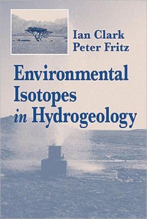 Cheap Textbook Image ISBN: 9781566702492