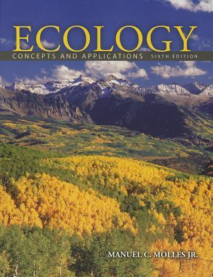 Cheap Textbook Image ISBN: 9780073532493