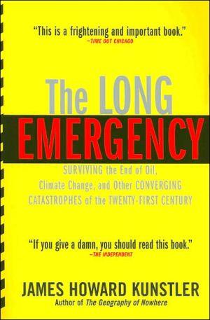 Cheap Textbook Image ISBN: 9780802142498