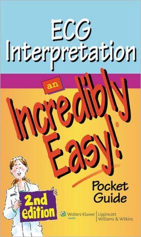 Cheap Textbook Image ISBN: 9781605472515