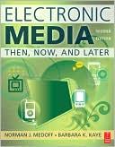 Cheap Textbook Image ISBN: 9780240812564