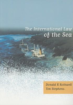 Cheap Textbook Image ISBN: 9781841132570