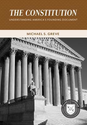 Cheap Textbook Image ISBN: 9780844772585