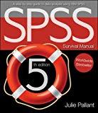 Cheap Textbook Image ISBN: 9780335262588