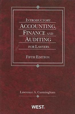Cheap Textbook Image ISBN: 9780314912602
