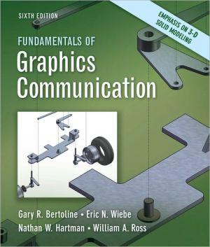 Cheap Textbook Image ISBN: 9780073522630