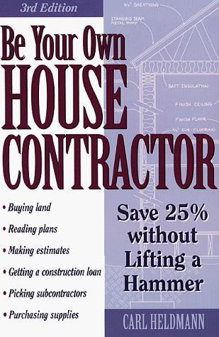 Cheap Textbook Image ISBN: 9780882662664