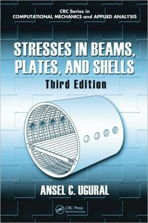 Cheap Textbook Image ISBN: 9781439802700