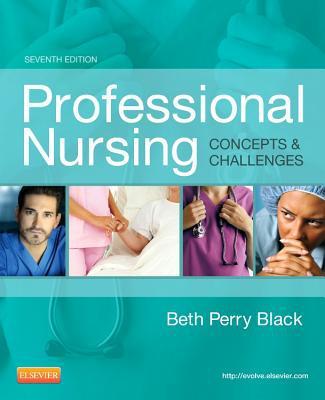 Cheap Textbook Image ISBN: 9781455702701