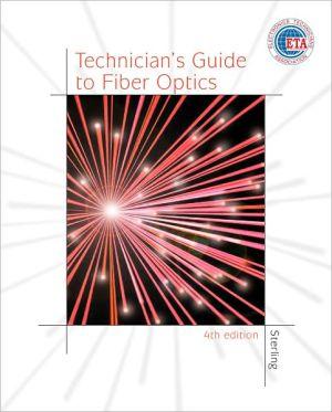 Cheap Textbook Image ISBN: 9781401812706