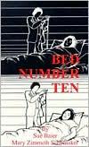 Cheap Textbook Image ISBN: 9780849342707