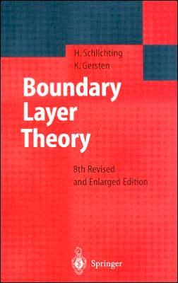 Cheap Textbook Image ISBN: 9783540662709