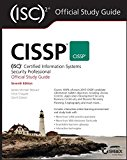 Cheap Textbook Image ISBN: 9781119042716