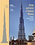 Cheap Textbook Image ISBN: 9780893122720