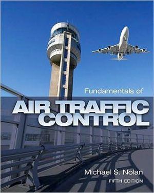 Cheap Textbook Image ISBN: 9781435482722