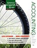 Cheap Textbook Image ISBN: 9781118342763
