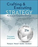 Cheap Textbook Image ISBN: 9781259732782