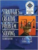 Cheap Textbook Image ISBN: 9780130082794