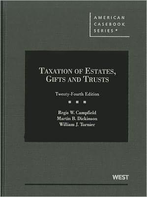 Cheap Textbook Image ISBN: 9780314202796