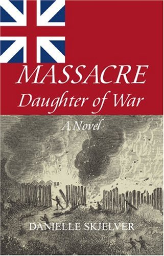 Massacre: Daughter Of War