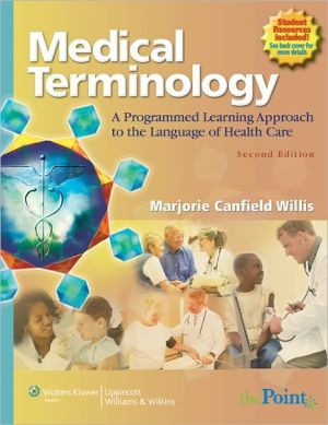 Cheap Textbook Image ISBN: 9780781792837