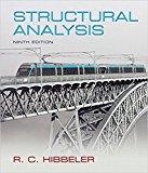 Cheap Textbook Image ISBN: 9780133942842