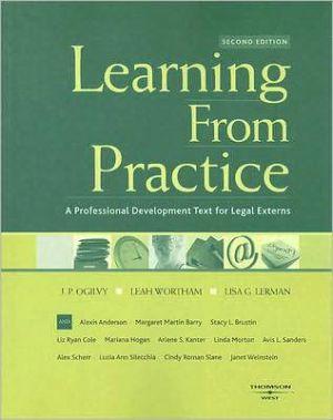 Cheap Textbook Image ISBN: 9780314152848