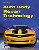 Cheap Textbook Image ISBN: 9781133702856
