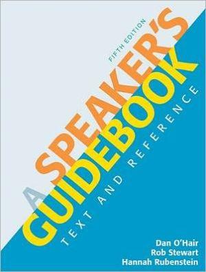 Cheap Textbook Image ISBN: 9780312642860
