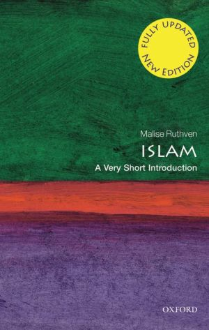 Cheap Textbook Image ISBN: 0199642877
