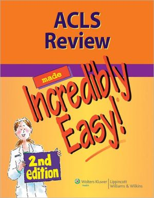 Cheap Textbook Image ISBN: 9781608312887