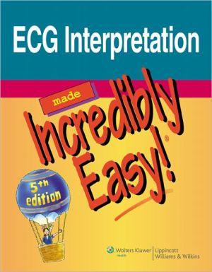 Cheap Textbook Image ISBN: 9781608312894