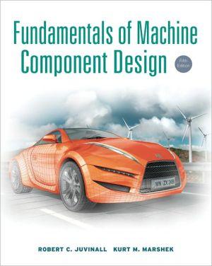 Cheap Textbook Image ISBN: 9781118012895