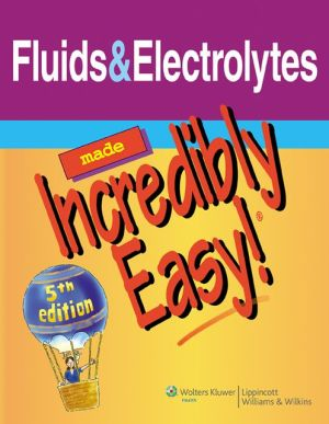 Cheap Textbook Image ISBN: 9781608312900