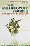 . The Motorcycle Diaries .