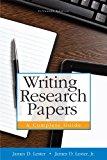 Cheap Textbook Image ISBN: 9780321952950