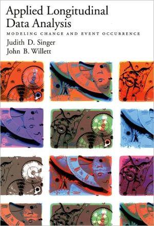 Cheap Textbook Image ISBN: 9780195152968