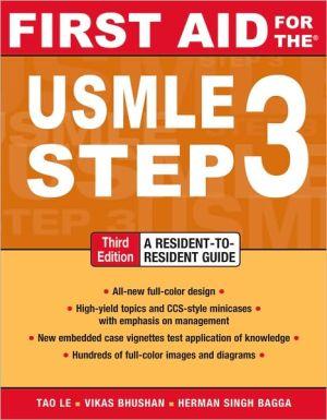 Cheap Textbook Image ISBN: 9780071712972