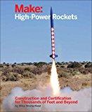 Cheap Textbook Image ISBN: 9781457182976