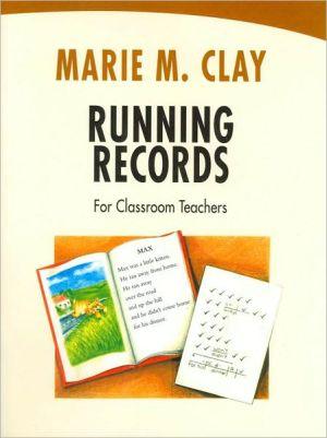 Cheap Textbook Image ISBN: 9780325002996