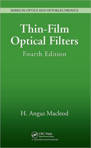Cheap Textbook Image ISBN: 9781420073027