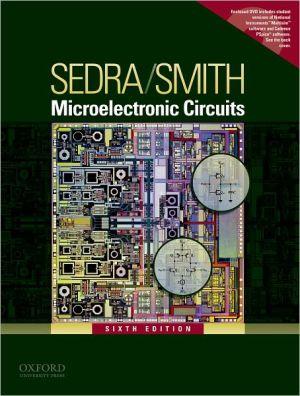 Cheap Textbook Image ISBN: 9780195323030