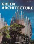 Green Architecture (MIDI)